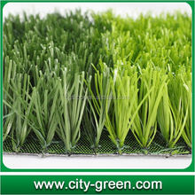 2015 New Arrival Widely Used Artificial Grass Manufacturer