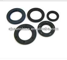 hydraulic cylinder oil seal for hot sale