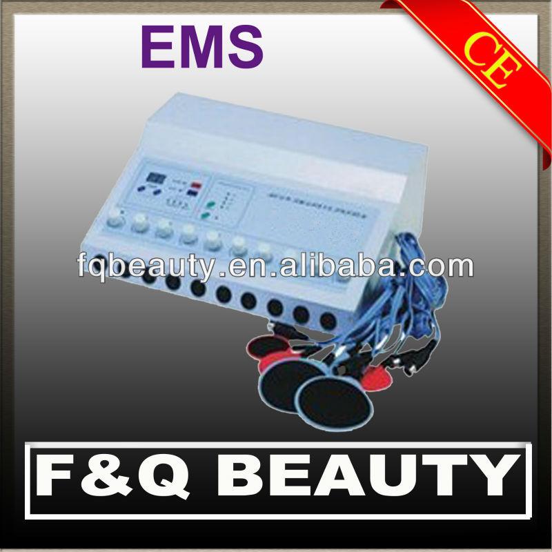 professional ems machine
