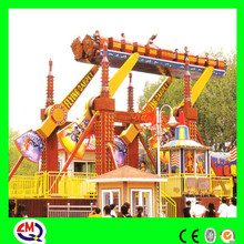 Amusement park equipment!!New park rides used amusement rides