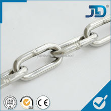 Major Products Export Stud Link Anchor link chain
