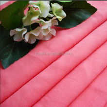 100%cotton sheeting fabric