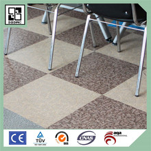 steel floor for Large office buildings and other places anti-static and dust