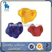 High quality rock climbing holds,cheap rock climbing holds