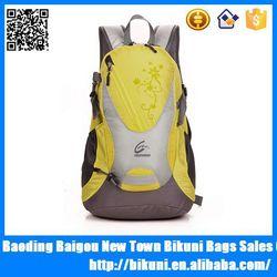 Hot sale camping hiking backpack,brand backpack bag,backpack travel bag