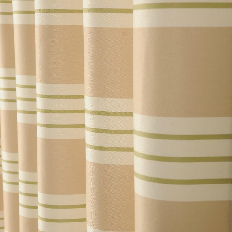 bathroom window curtains for girl bedroom buy bathroom window
