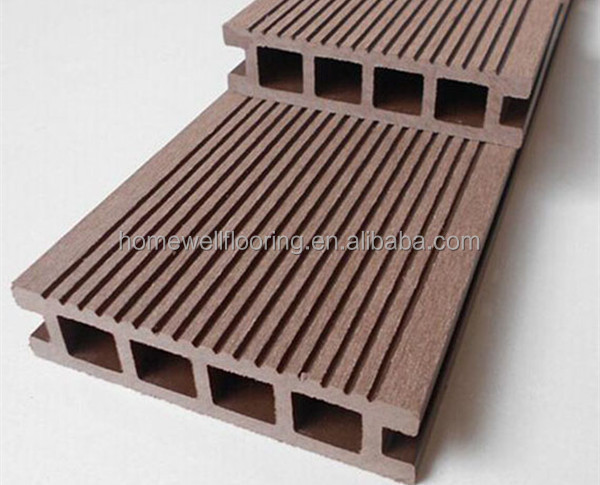 Recycled Plastic Landscaping Timbers : Recycled plastic composite landscape timbers flooring