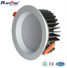 6 inch visual comfort 24W Eco-friendly LED downlight dimmable 6000k ceiling care led downlight