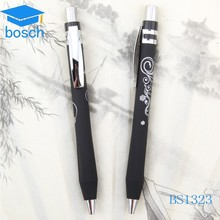 Good Quality pen promotional ball pen plastic stationery