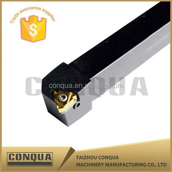 Lathe Carbide Cutting Tools Threading