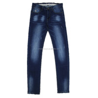 mens pants stock jeans wholesale china alibaba jeans