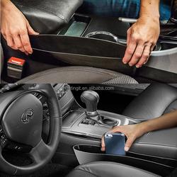 35*11*2cm PP car seat side pocket ,car seat organizer,Catch Caddy