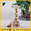 /product-gs/plastic-wild-animal-toy-realistic-furry-artificial-giraffe-model-60288724040.html