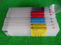 High quality!! Bulk ink system for Roland VP540i/ 300i printer