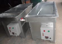 2m *1.2m *1m hydro dipping machine, Hydrograhic printing dipping tank