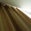 motorized drapery rod motorized curtain opener automatic shades