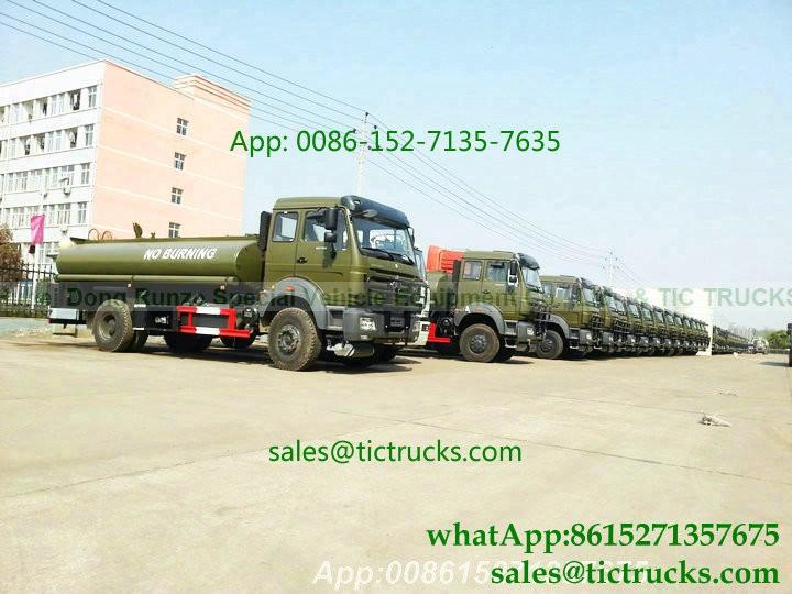 beiben 4x4 oil tanker-07000L-beiben 4x4 oil tanker.jpg