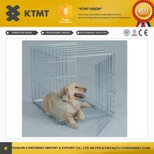 China supplier Metal Dog Cage, Metal Pet Cage
