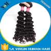 wholesale alibaba express ombre malaysian hair,high quality human hair weave,kanekalon and toyokalon synthetic hair