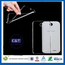 C&T New Fsahion Best selle for lenovo k80 smartphone