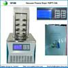 Top Quality Mini Freeze Drying Machine (TOPT-10A)