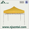 2015 Hot Sale For 3X4.5 Size Pickup Canopy/Rattan Daybed With Canopy/Canopy Roof