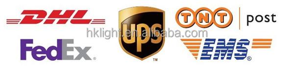 our company's logistics partner.jpg