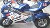 kids gas ordinary motor tricycle dirt bikes