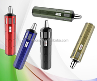 Herbstick vaporizer variable temperature dry herb vaporizer e cigarette herbstick wholesale