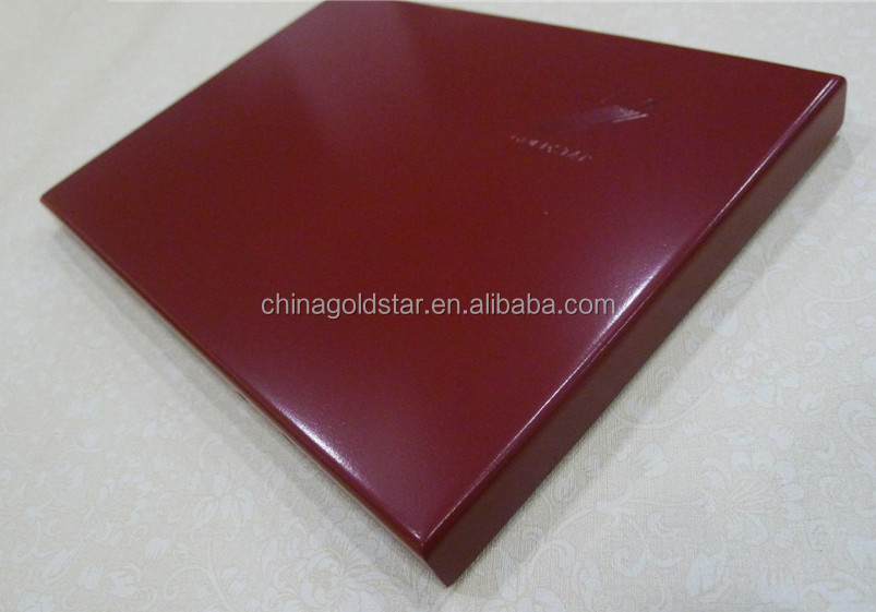 aluminum composite panel ACP29