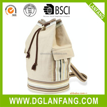 2012 promotional drawstring bag,shoe bag drawstring to matching shoes