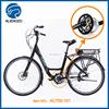 2015 electric bicycle kit electric bicycle, motiv bikes moto electrica motorcycle