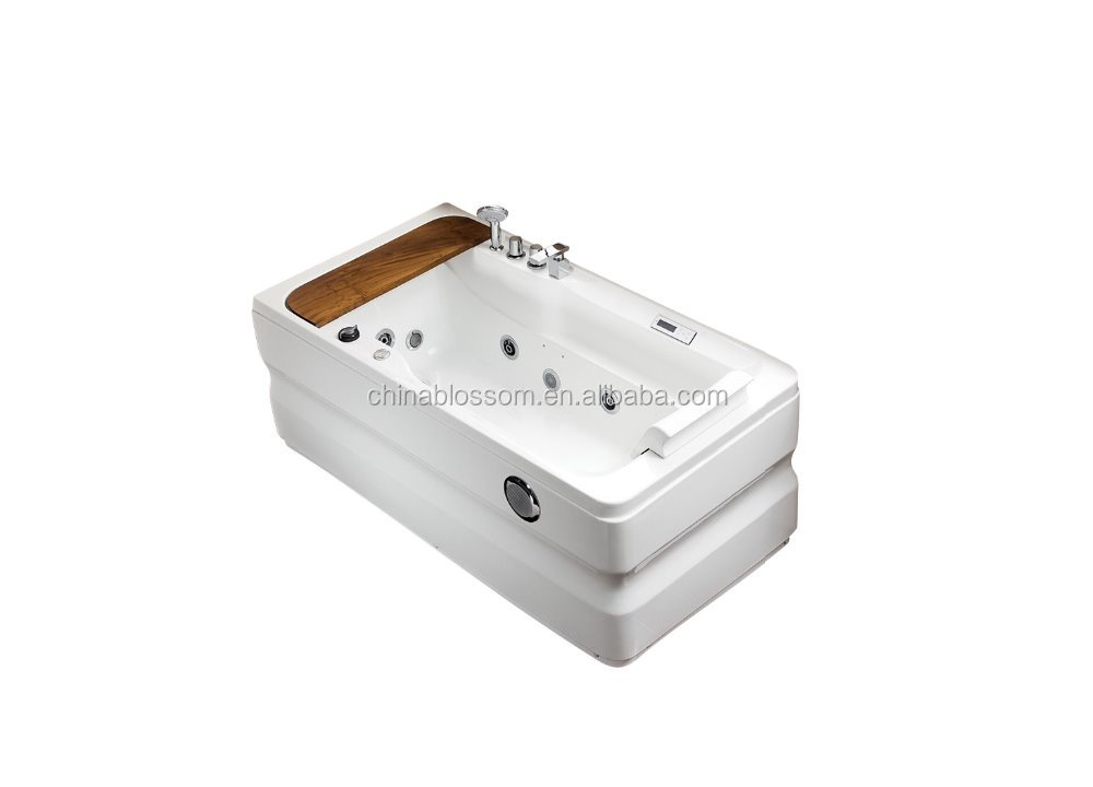 Portable jet whirlpool bathtub for adults discount bathtubs price buy bathtubs and showers - Whirlpool discount ...