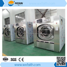 high quality equipment dryer machine