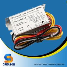 Creator PW15 series 4-18 for UV lamp UVC light ballast