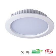 Common 30W 8inch LED down light with very competitive price