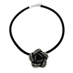 2015 latest cheap fashion jewelry bulk jewelry china cheap fashion jewelry made in china