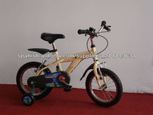 niños bicicleta niños bicicleta fotos
