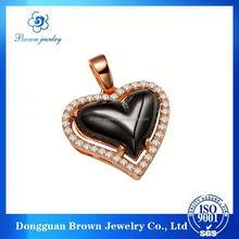 new design wholesale magnetic jewelry set
