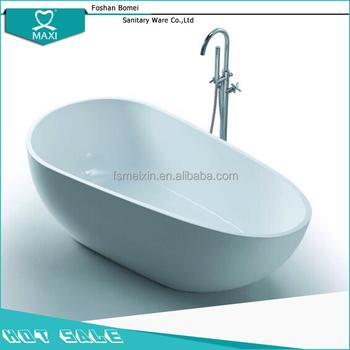 8203b unique bathtubs bathtub rails small bathtub sizes buy unique