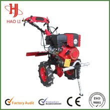 Farming Hand Push Small snow plow for tractor With Good Performance
