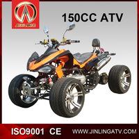 JLA-13A-9 150cc kinroad 250cc buggy gsmoon 4x4 diese hot sale in Dubai