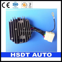 Manufacture Motorcycle Voltage Regulator