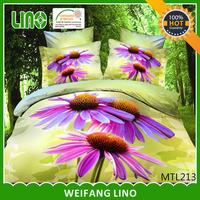 2015 bedroom 100% cotton china wholesale quilt hand air condition quilt eiderdown