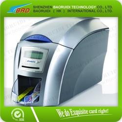 Magicard Enduro+duo ID PVC Card Printer Dual Sided