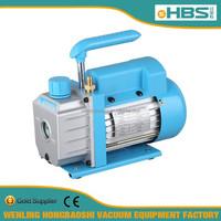 small oil transfer hydraulic gear pump