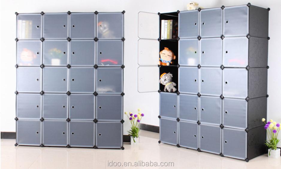 diy cheap plastic storage bins wardrobes good sale in. Black Bedroom Furniture Sets. Home Design Ideas