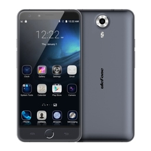 NEW ARRIVAL Ulefone Be Touch 3 5.5 inch Android OS 5.1 Smart Phone