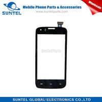 Wholesale phone accessory touch screen replacement for prestigio 4055