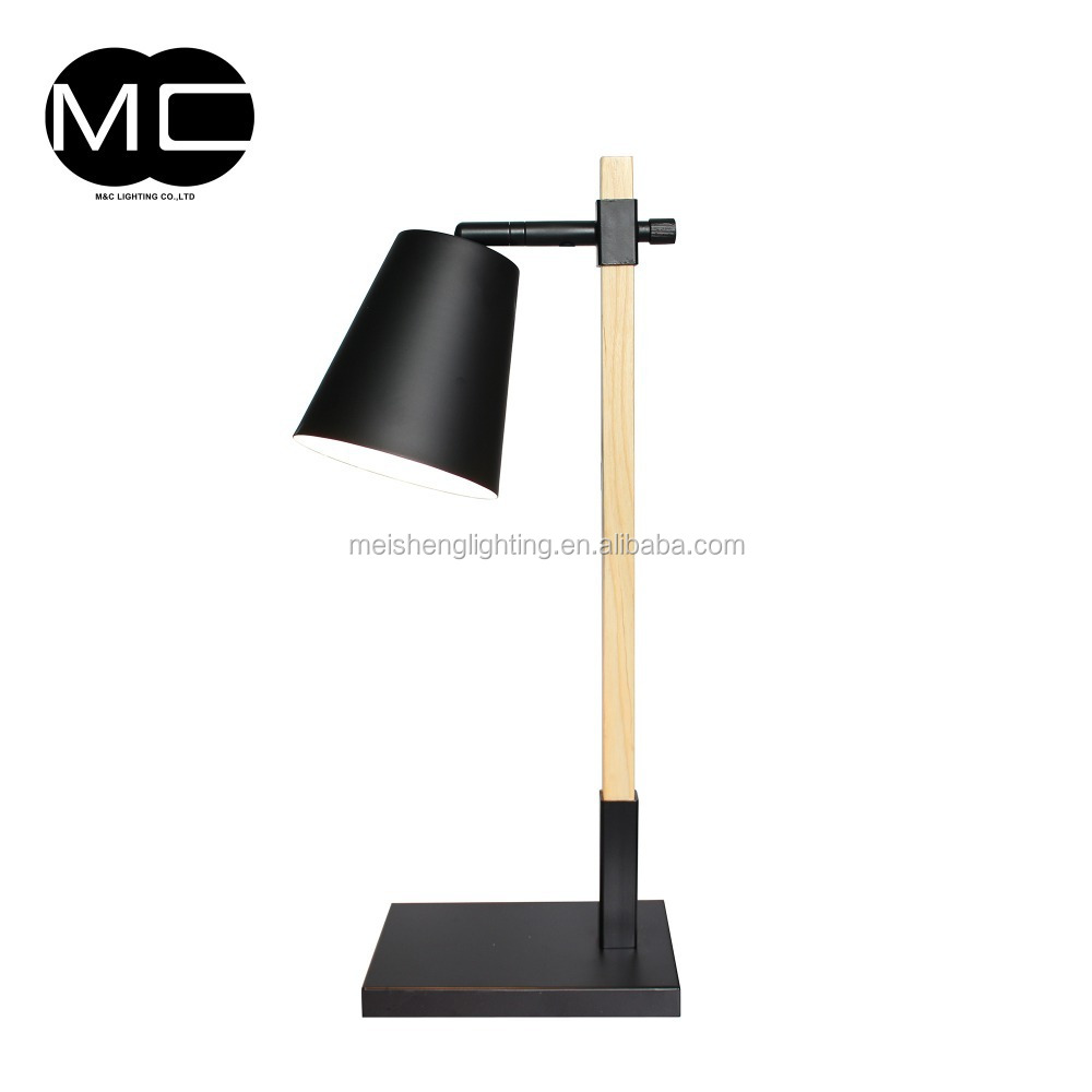 lamp buy hotel table lamp cordless table lamp table lamp vintage. Black Bedroom Furniture Sets. Home Design Ideas
